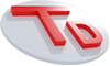 logo trailers design