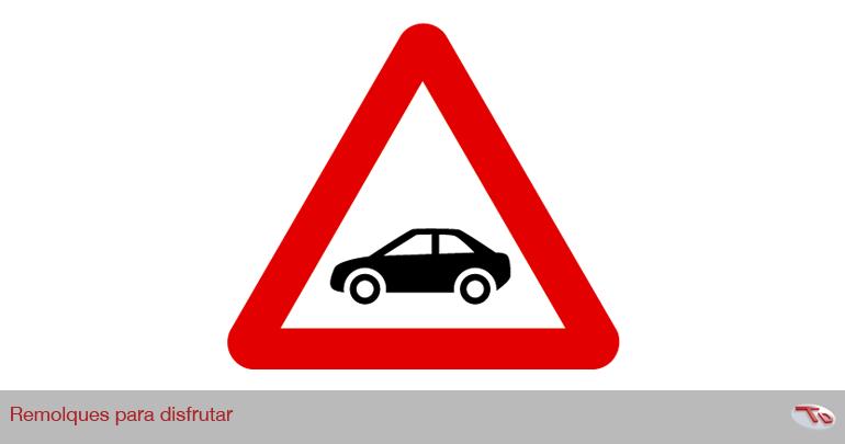 Las 7 leyes de la conducción que hay que conocer
