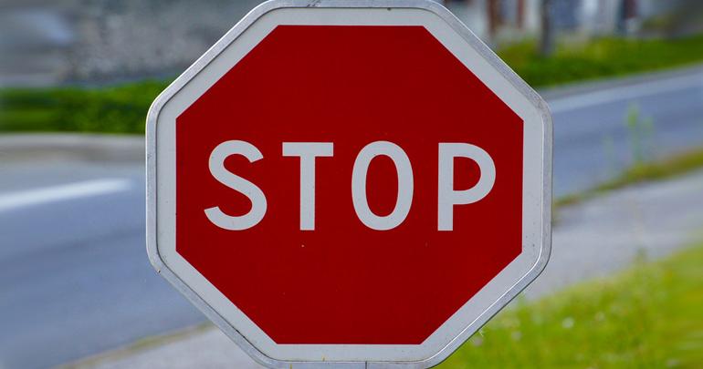 Novedades de las normas de tráfico y circulación [2021]
